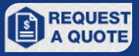 REQUEST A QUOTE a